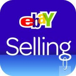 Make money selling items on Ebay